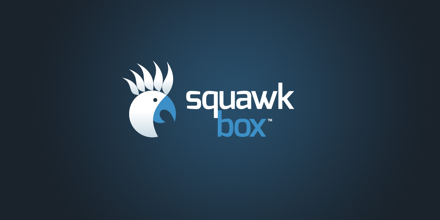 Squawk6